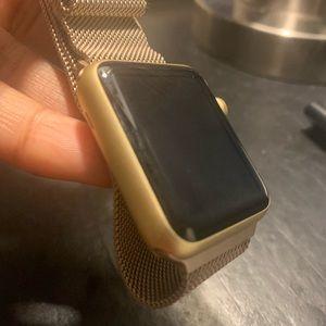 Apple Watch | Series 1